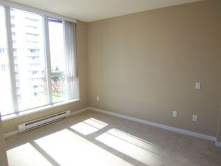 Photo 10: 907 651 Nootka Street in Port Moody: Condo for sale : MLS®# V986262