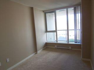 Photo 16: 907 651 Nootka Street in Port Moody: Condo for sale : MLS®# V986262