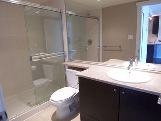 Photo 18: 907 651 Nootka Street in Port Moody: Condo for sale : MLS®# V986262