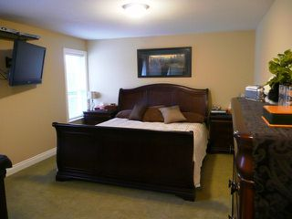 Photo 6: 15 3348 MT. LEHMAN Road in ABBOTSFORD: Abbotsford West Townhouse for rent (Abbotsford)
