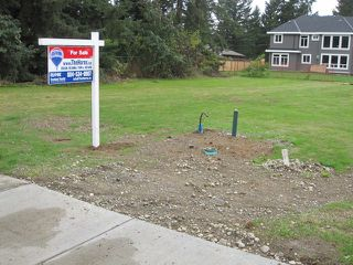 """Main Photo: # LT.B 196A ST in Langley: Brookswood Langley Home for sale in """"BROOKSWOOD"""" : MLS®# F1322841"""