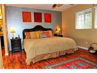 Photo 10: CLAIREMONT House for sale : 5 bedrooms : 4998 Park Rim Drive in San Diego