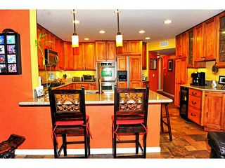 Photo 7: CLAIREMONT House for sale : 5 bedrooms : 4998 Park Rim Drive in San Diego