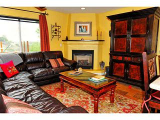 Photo 8: CLAIREMONT House for sale : 5 bedrooms : 4998 Park Rim Drive in San Diego