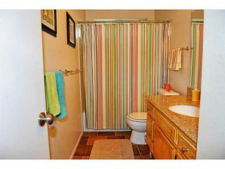 Photo 18: CLAIREMONT House for sale : 5 bedrooms : 4998 Park Rim Drive in San Diego