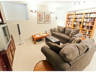 """Photo 16: 18872 70 Avenue in Surrey: Clayton House for sale in """"Clayton"""" (Cloverdale)  : MLS®# F1326716"""