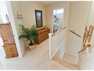 """Photo 11: 18872 70 Avenue in Surrey: Clayton House for sale in """"Clayton"""" (Cloverdale)  : MLS®# F1326716"""