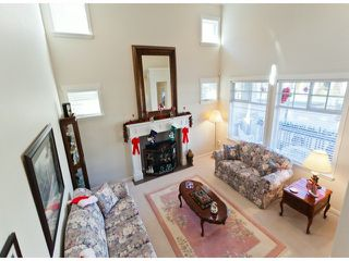 """Photo 3: 18872 70 Avenue in Surrey: Clayton House for sale in """"Clayton"""" (Cloverdale)  : MLS®# F1326716"""