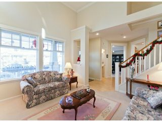 """Photo 4: 18872 70 Avenue in Surrey: Clayton House for sale in """"Clayton"""" (Cloverdale)  : MLS®# F1326716"""