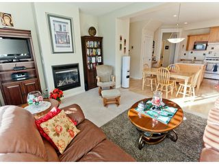 "Photo 10: 18872 70 Avenue in Surrey: Clayton House for sale in ""Clayton"" (Cloverdale)  : MLS®# F1326716"