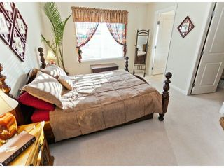 """Photo 14: 18872 70 Avenue in Surrey: Clayton House for sale in """"Clayton"""" (Cloverdale)  : MLS®# F1326716"""