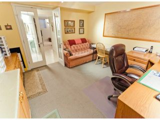 """Photo 19: 18872 70 Avenue in Surrey: Clayton House for sale in """"Clayton"""" (Cloverdale)  : MLS®# F1326716"""