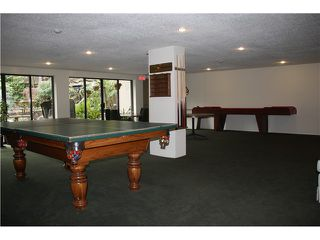 """Photo 10: 204 7377 SALISBURY Avenue in Burnaby: Highgate Condo for sale in """"THE BERESFORD"""" (Burnaby South)  : MLS®# V1039671"""