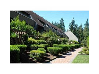 """Photo 9: 204 7377 SALISBURY Avenue in Burnaby: Highgate Condo for sale in """"THE BERESFORD"""" (Burnaby South)  : MLS®# V1039671"""