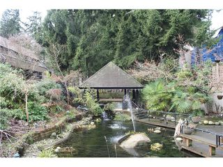 """Photo 14: 204 7377 SALISBURY Avenue in Burnaby: Highgate Condo for sale in """"THE BERESFORD"""" (Burnaby South)  : MLS®# V1039671"""