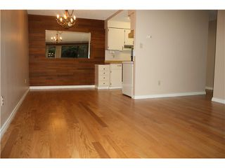 """Photo 2: 204 7377 SALISBURY Avenue in Burnaby: Highgate Condo for sale in """"THE BERESFORD"""" (Burnaby South)  : MLS®# V1039671"""