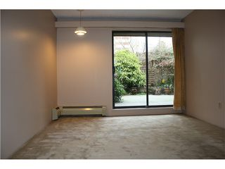 """Photo 4: 204 7377 SALISBURY Avenue in Burnaby: Highgate Condo for sale in """"THE BERESFORD"""" (Burnaby South)  : MLS®# V1039671"""