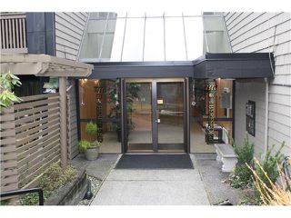 """Photo 16: 204 7377 SALISBURY Avenue in Burnaby: Highgate Condo for sale in """"THE BERESFORD"""" (Burnaby South)  : MLS®# V1039671"""