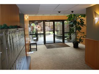 """Photo 13: 204 7377 SALISBURY Avenue in Burnaby: Highgate Condo for sale in """"THE BERESFORD"""" (Burnaby South)  : MLS®# V1039671"""