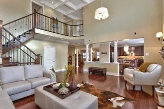 Photo 2: 3093 Saddleworth Crest in Oakville: Palermo West House (2-Storey) for sale : MLS®# W2805289