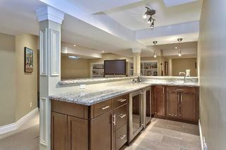 Photo 8: 3093 Saddleworth Crest in Oakville: Palermo West House (2-Storey) for sale : MLS®# W2805289