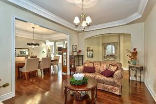 Photo 3: 3093 Saddleworth Crest in Oakville: Palermo West House (2-Storey) for sale : MLS®# W2805289