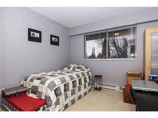"Photo 16: 207 5419 201A Street in Langley: Langley City Condo for sale in ""Vista Gardens"" : MLS®# F1401974"