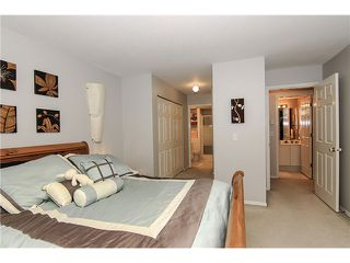 "Photo 14: 207 5419 201A Street in Langley: Langley City Condo for sale in ""Vista Gardens"" : MLS®# F1401974"