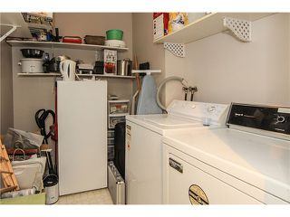 "Photo 18: 207 5419 201A Street in Langley: Langley City Condo for sale in ""Vista Gardens"" : MLS®# F1401974"