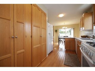 Photo 12: 34819 COOPER Place in Abbotsford: Abbotsford East House for sale : MLS®# F1404349