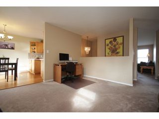 Photo 7: 34819 COOPER Place in Abbotsford: Abbotsford East House for sale : MLS®# F1404349