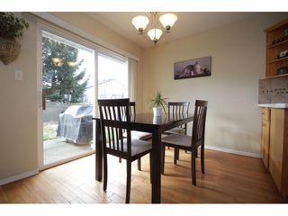 Photo 10: 34819 COOPER Place in Abbotsford: Abbotsford East House for sale : MLS®# F1404349