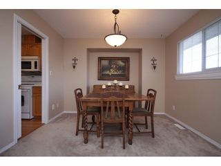 Photo 5: 34819 COOPER Place in Abbotsford: Abbotsford East House for sale : MLS®# F1404349