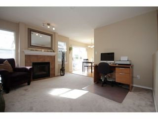 Photo 8: 34819 COOPER Place in Abbotsford: Abbotsford East House for sale : MLS®# F1404349