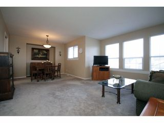Photo 3: 34819 COOPER Place in Abbotsford: Abbotsford East House for sale : MLS®# F1404349