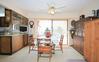Photo 3: 968 STEWART Avenue in Coquitlam: Maillardville House for sale : MLS®# V1056274