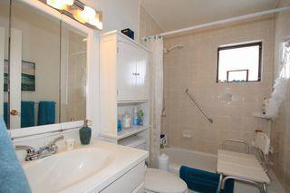 Photo 8: 968 STEWART Avenue in Coquitlam: Maillardville House for sale : MLS®# V1056274