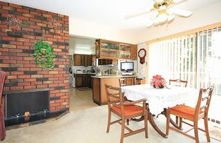 Photo 4: 968 STEWART Avenue in Coquitlam: Maillardville House for sale : MLS®# V1056274