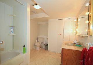 Photo 12: 968 STEWART Avenue in Coquitlam: Maillardville House for sale : MLS®# V1056274