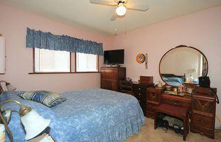 Photo 9: 968 STEWART Avenue in Coquitlam: Maillardville House for sale : MLS®# V1056274