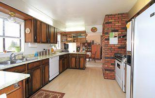 Photo 5: 968 STEWART Avenue in Coquitlam: Maillardville House for sale : MLS®# V1056274