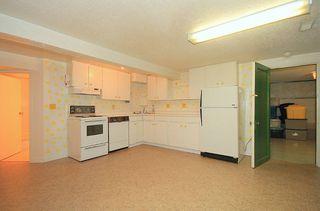 Photo 10: 968 STEWART Avenue in Coquitlam: Maillardville House for sale : MLS®# V1056274