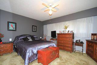 Photo 7: 968 STEWART Avenue in Coquitlam: Maillardville House for sale : MLS®# V1056274