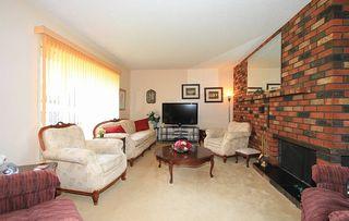 Photo 2: 968 STEWART Avenue in Coquitlam: Maillardville House for sale : MLS®# V1056274