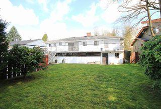 Photo 14: 968 STEWART Avenue in Coquitlam: Maillardville House for sale : MLS®# V1056274