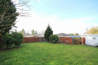 Photo 13: 968 STEWART Avenue in Coquitlam: Maillardville House for sale : MLS®# V1056274