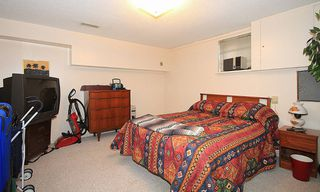 Photo 11: 968 STEWART Avenue in Coquitlam: Maillardville House for sale : MLS®# V1056274