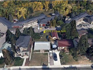 Photo 5: 1218 21 Avenue NW in CALGARY: Capitol Hill Residential Detached Single Family for sale (Calgary)  : MLS®# C3609794