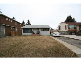 Photo 2: 1218 21 Avenue NW in CALGARY: Capitol Hill Residential Detached Single Family for sale (Calgary)  : MLS®# C3609794