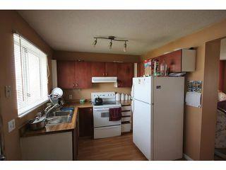 Photo 3: 158 MARTINDALE Boulevard NE in CALGARY: Martindale Residential Detached Single Family for sale (Calgary)  : MLS®# C3613352